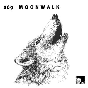 SVT–Podcast069 – Moonwalk