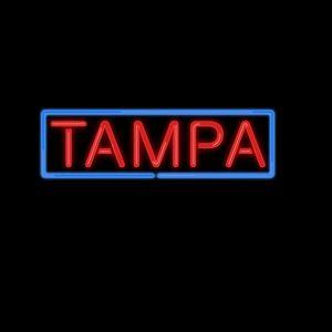 TAMPAAAAAAAAAAA Vol. 8
