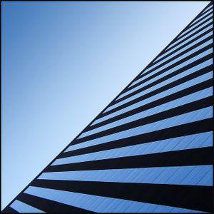 Blu Skies