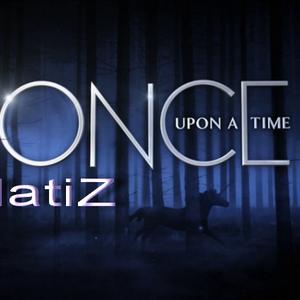 Once upon a time - Matiz