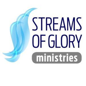Secrets of the Kingdom Series | module 204 (3 of 15)