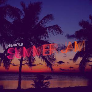 Kebab Club Summer Jam #5