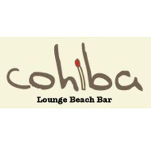 House session @ Cohiba - Sistiana 22.06.2012