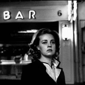 Miles Davis O.S.T.  Ascenseur pour l'échafaud (1958)  @ A.G.