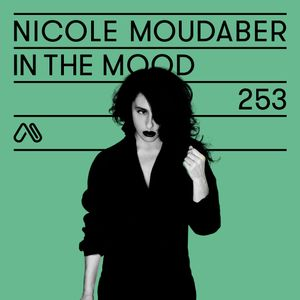 In The MOOD - Episode 253 - Live from Resistance, Sydney with Dubfire