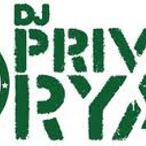DJ RYAN OLD SCHOOL MEDLEY