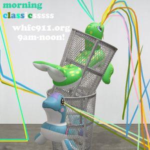 Friday Morning Classics September 7 2012 part 1