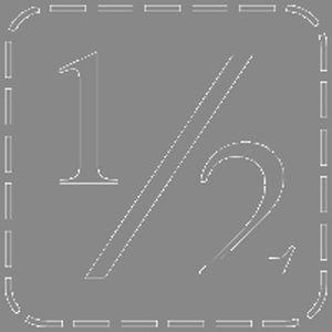 November 2014  Half Time Drum & Bass Mix - FREE DOWNLOAD - T/L in Description