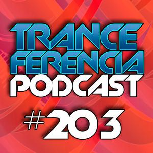 Tranceferencia#203