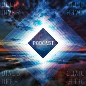 Deep Diver Podcast 4