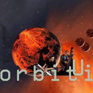 U orbiti no. 11 (24. 7. 2017)