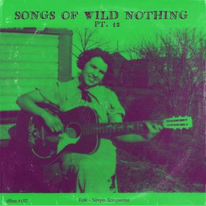 dfbm #107 - Songs of Wild Nothing Pt. 12