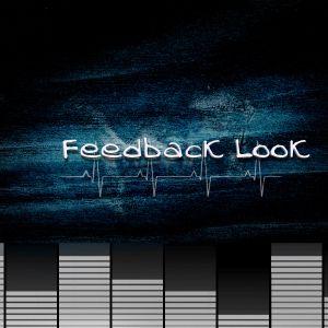 Feed Back - We Still Believe vol. 3
