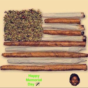 memorial day mix
