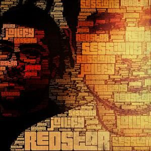 RedStar Sessions 06-01-2013 Side A