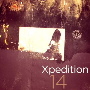 Xpedition Mix 14