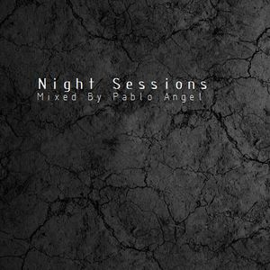 Night Sessions 1