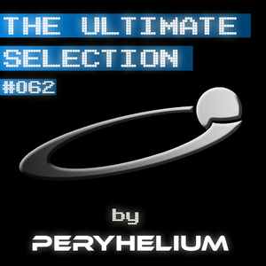 The Ultimate Selection #062
