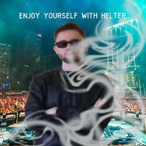 Enjoy Yourself 432