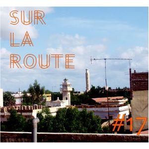 SUR LA ROUTE #17 : Timtimol FM