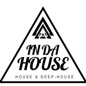Maxime Zamorski & Adolph // Live In Da House // Barcy Cosy