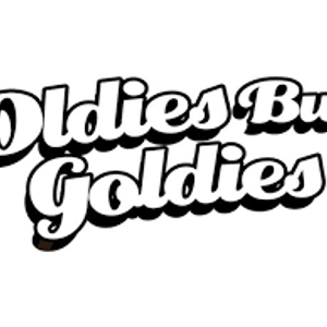 3 HOURS OF OLDIES BUT GOODIES ON THE ROCK 926 081115 by
