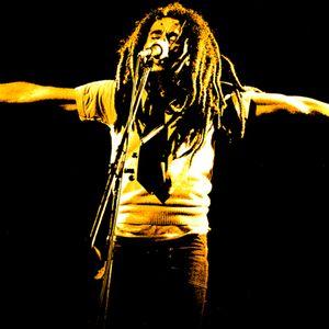 Bob Marley & the Wailers - 1979-11-20 Seattle, WA Upgraded Lowest Gen Version