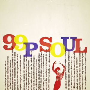 99p SOUL ... emma's october set