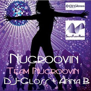 Nugroovin 114