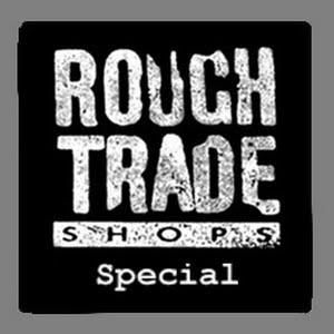Rough Trade Shops Top 100 2011 Special