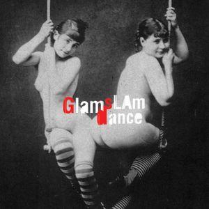Glam Slam Dance 2007