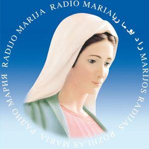Радио Мария - Православные Лики Финляндии (15.09.2019)