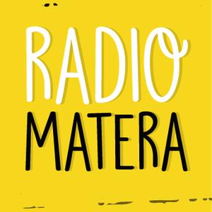 46. Radio Matera 02-10-2017
