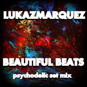 Beautiful Beats (Live Psychodelic Set Mix)