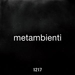 Metambienti #1217