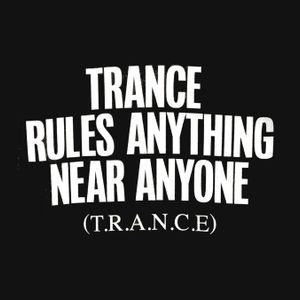 Trancemission 046