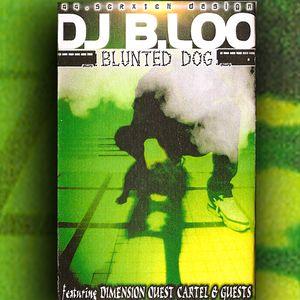 Blunted Dog (side B)