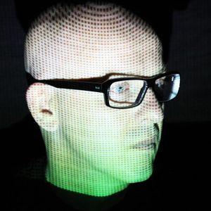 Stephan Bodzin (Herzblut, Systematic) @ Beatport Headquarters - Berlin (12.09.2012)