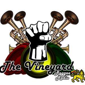 The Vineyard - Radio Scorpio 106FM - Radio Show: Harddrugs Special - 20/01/2019