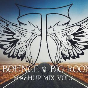 Bounce & Big Room {Electro House Mashup 2014} VOL.6