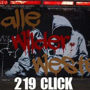 Walle Wilder Westen