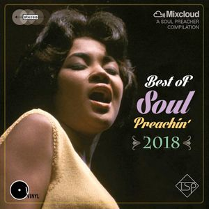 Best Of Soul Preachin' 2018