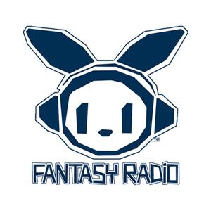 Kenny's TV Themes  - May 20 2020 www.fantasyradio.stream