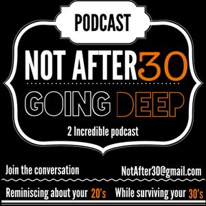 NA30-Ep6-SEX!SEX!SEX! Dating now Vs Dating then