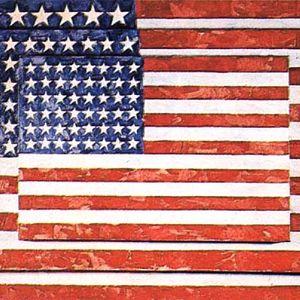 An Americana Mix