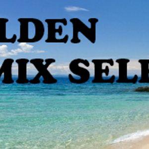 Peter Wilden-Summer Mix Selection Cd