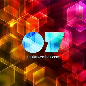 Elusive Sessions Episode 7 (02.01.2011)