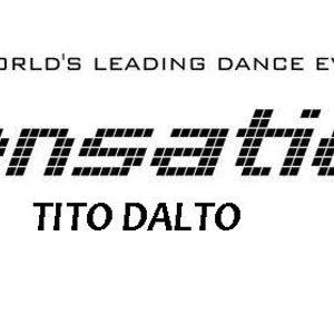 TITO DALTO @ SENSATION CEH 2013