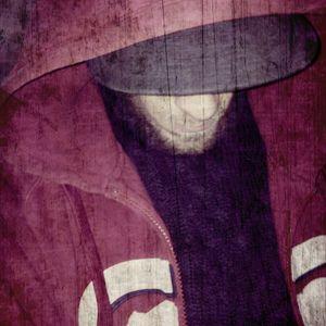 DJ KOBRA-MT HIPHOP #0005