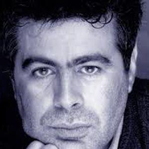 RAGGI X 2007: LELIO LECIS